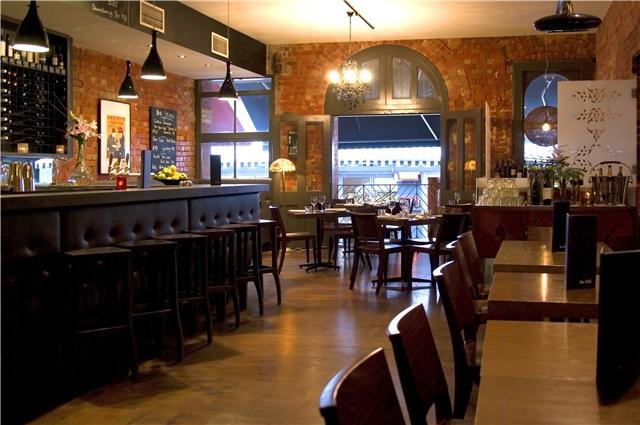 Newburyport Ma Restaurants Lunch Best